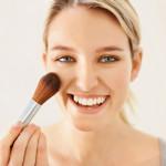 32 Natural Beauty Recipes: DIY Beauty Roundup