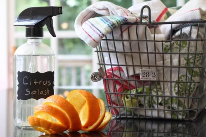 citrus-splash-cleaner