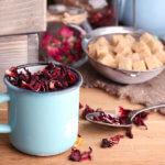 How to get your best sleep ever with calming tea
