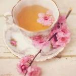 Sweet Sleep Tea