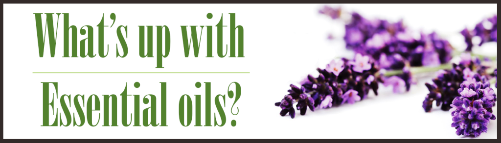 blog essential oil header
