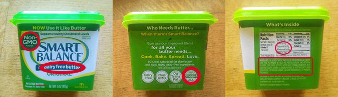 smart-balance-info
